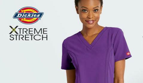 Dickies Extreme Stretch